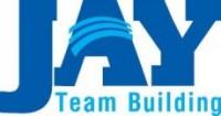 Jay Team Building Malaysia