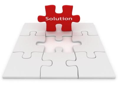 Puzzle_solution