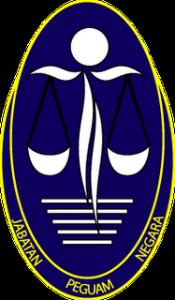 Jabatan-Peguam-Negara-Malaysia-175x300