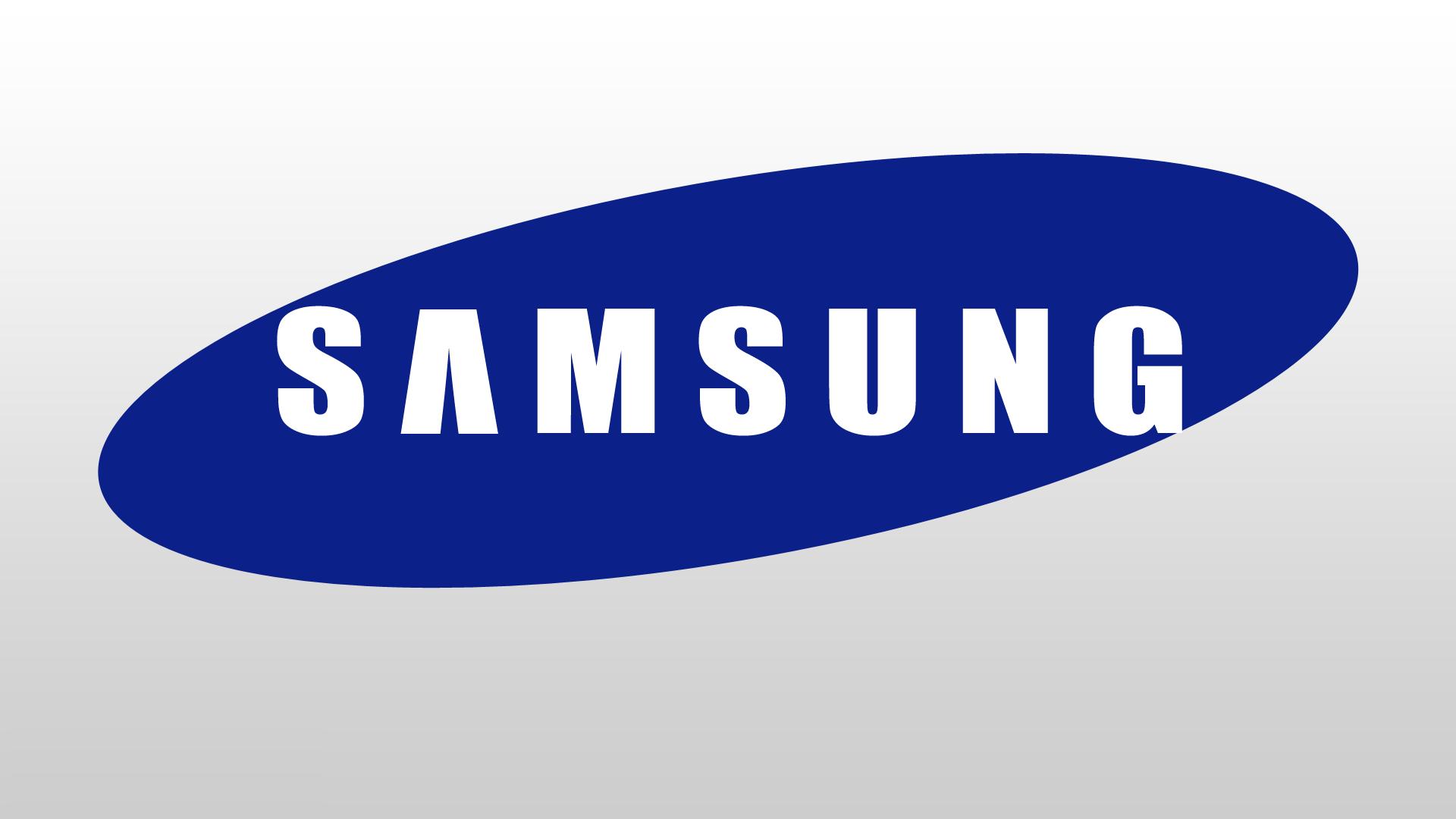 Samsung-Logo-HD-Wallpapers