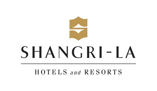 Shangri-La_Hotel_Changzhou_china_2