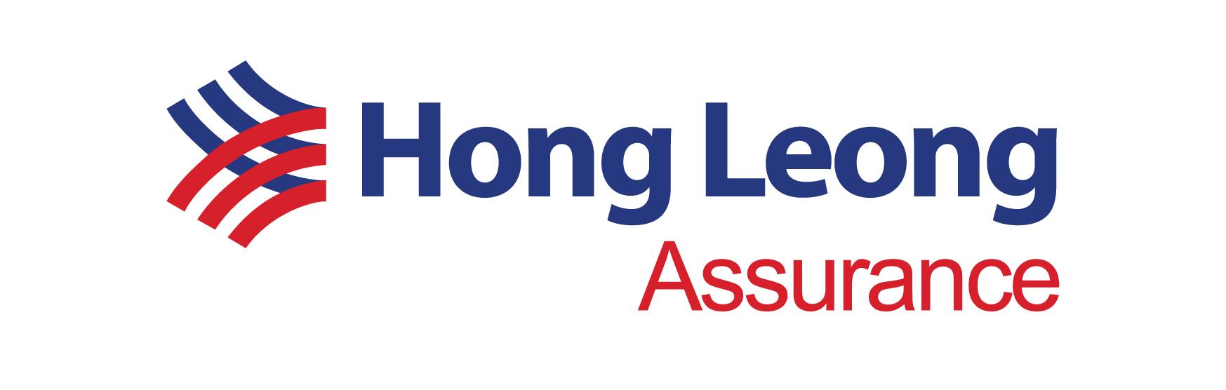 hong-leoang-assurance-logo