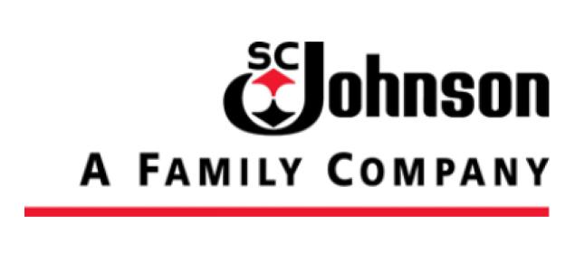 sc_johnson_logo