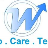 wisetech logo